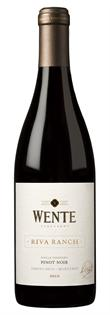 Wente Vineyards Pinot Noir Riva Ranch...